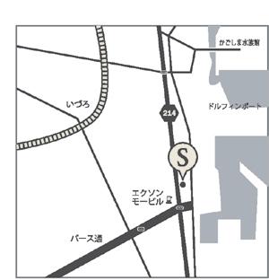 Sitiera-map-web.jpg