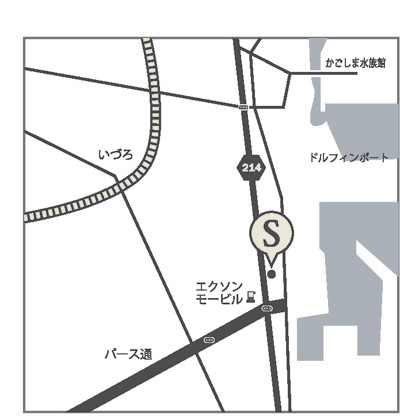 Sitiera-map.jpg