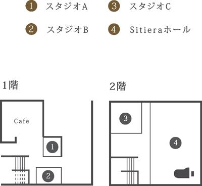 floor-map-web.jpg