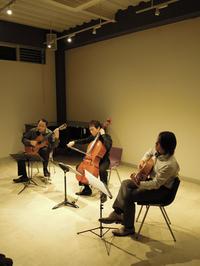 2012hasumi-2.jpg