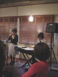live3.JPG